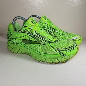 Brooks Adrenaline GTS Running Shoes Men's Size 11
